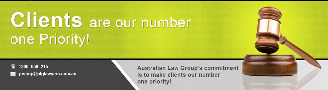 No Win No Fee Lawyers | No Win No Pay Law Services
