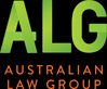 Australian Law Group