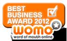 womo_logo